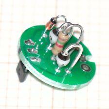 Raymarine Autohelm ST50 Wind Speed PCB Windvane Vane Circuit Board