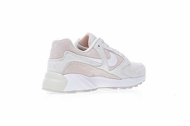 NIKE Air Icarus extra PRM Premium Nuovo  gr:44 LIGHT Bone Bone LIGHT Waffle Trainer 7c6d03