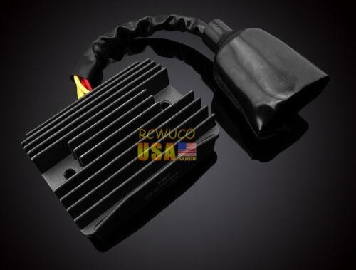 Voltage Rectifier Regulator For Honda VFR 800 FiW//FiX 1998-1999 Interceptor 800