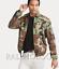 Polo-Ralph-Lauren-Bayport-Pony-Logo-Surplus-Camo-Camouflage-Windbreaker-Jacket thumbnail 2