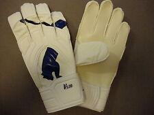 Puma V5.08 Goalkeeper Gloves - BNIB - Size 7