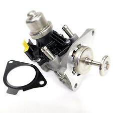 bmw 5 egr cooler with egr valve f10 2 0 diesel 2012 7805447 x9002 0a rh ebay co uk
