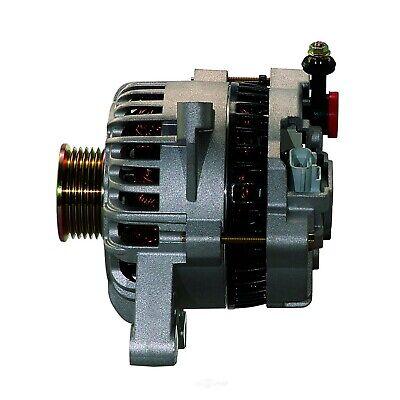 ACDelco 335-1314 Professional Alternator