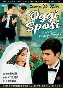 Oggi Sposi DVD A & R PRODUCTIONS
