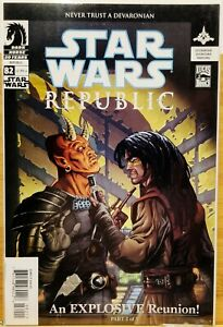 Dark-Horse-Comics-Star-Wars-Republic-82