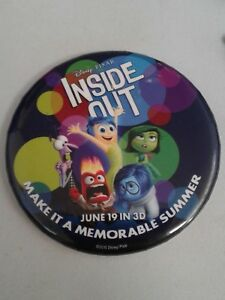 Disney-Inside-Out-Make-It-A-Memorable-Summer-Pin