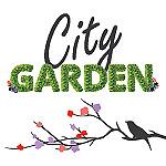 City Garden UK