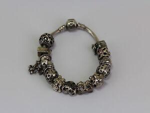 Pandora-Armband-925er-Silber-mit-13-beads-c05108
