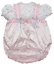 ADULT SISSY LITTLE BABY ROMPER NIGHT SLEEPER 2PCS PACK