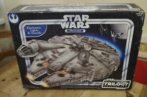 Star-Wars-Millennium-Falcon-Trilogy-Boxed