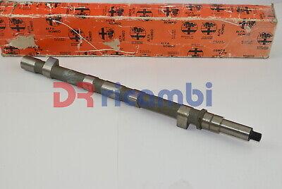 Aspirazione e scarico albero a camme di posizione attuatore solenoidi 12655420/New per Verano Captiva Cobalt sport Equinox G6/2006/2007/2008/2009/2010/2011/2012/2013