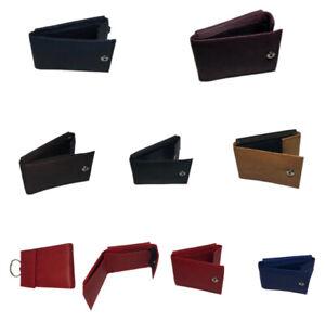 kleines-Portmonee-Geldboere-in-verschiedenen-Farben-ihrer-Wahl-aus-Leder