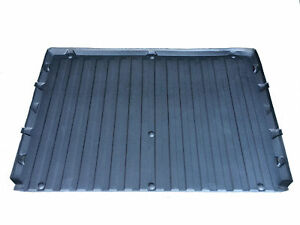 Rubber Bed Liner 2013 2016 Polaris Ranger Xp 900 Crew Bed