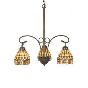 Meyda-Lighting-Chandelier-81866