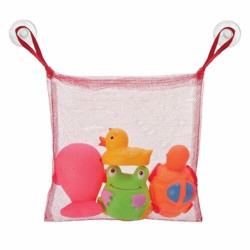 4-Badefreunde Badespielzeug Badespiel Wasserspielzeug Wasserspritztier Badetier