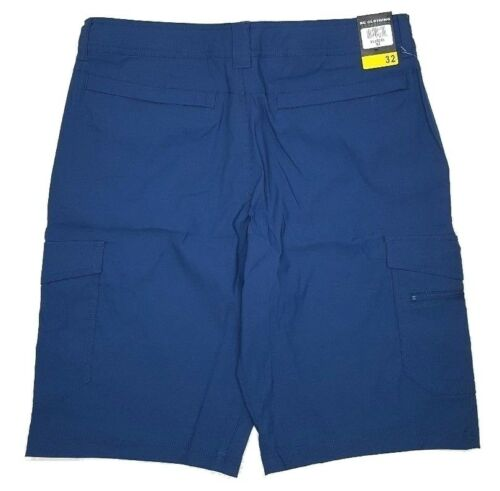 Men/'s BC Clothing EXPEDITION Stretch Short Cargo Choisir Taille /& Couleur-C
