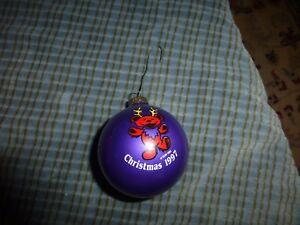 Grateful Dead Christmas Ornament.Details About Grateful Dead Christmas 1997 Gdm Christmas Ornament Collector Vg