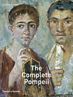 The Complete Pompeii by Joanne Berry (Hardback, 2007)