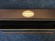 "Hermione Granger Wand 15"", Harry Potter, Ollivander's, Noble, Wizarding World"