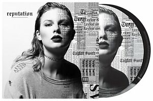 Taylor-Swift-Reputation-NEW-2-x-12-034-PICTURE-DISC-VINYL