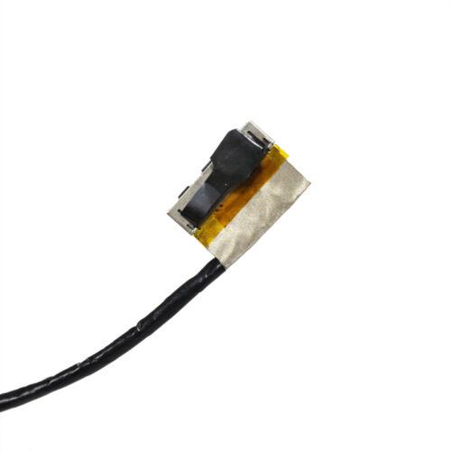 For Asus Q502 Q502L Q502LA N542 N542LA series LCD video cable DD0BK1LC003 tbsz