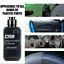 thumbnail 1 - Car Restorer Cream Quick Auto Leather&Plastic Refurbishment Paste W/Sponge US