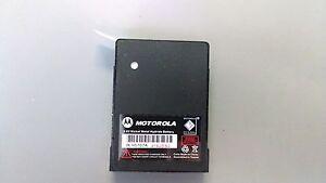 MOTOROLA-OEM-MINITOR-V-PAGER-BATTERY-RLN5707