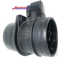 Luftmassenmesser 1.9 TDI 0281002216 EPP-AU-003 028906461