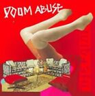 Doom Abuse [Digipak] by The Faint (CD, Apr-2014, SQE)