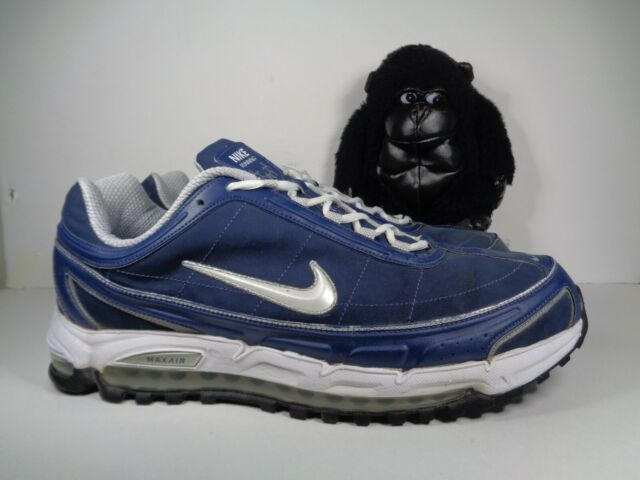Bas Thea JacquardSneakers Max Air Nike lF1TJcK