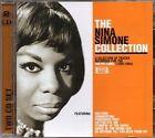 Simone Nina - Collection Cd2 EMI Gold