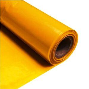 Pe Folie 2mm : gelbe folie pe 0 2mm dampfbremse dampfsperre dachfolie ~ Watch28wear.com Haus und Dekorationen