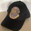 MK V Divers Helmet Navy Siebe Gorman Schrader Baseball cap Embroidered Patch