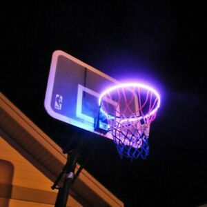 Hoop-Light-LED-Lit-Basketball-Rim-Attachment-Helps-You-Shoot-Hoops-At-Night-Lamp