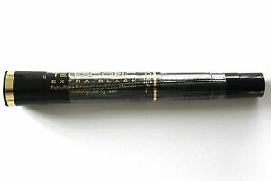 32fb9dac4b3 L'Oreal Paris Telescopic Extra-Black Mascara - Shade: Extra Black ...