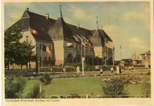 Alte-AK-Sylt-Nordseebad-Westerland-Kurhaus-mit-Casino