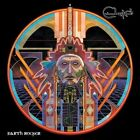 Earth Rocker by Clutch (Vinyl, Mar-2013, Weathermaker Music)