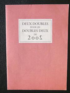 DEUX-DOUBLES-POUR-LES-DOUBLES-DEUX-DE-2002-Plein-Chant-Theatre-de-Boulevard