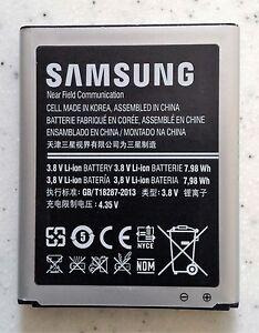 Original-Samsung-Accu-Akku-EB-L1G6-fuer-Galaxy-S3-SIII-i9300-i9301-i9305-Battery