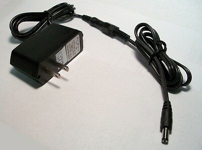 Replacement Power Adapter for Ketron SD2 Sound Module with 3 ft ext cord