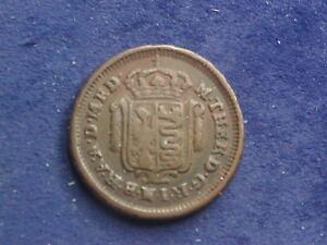 Mezzo-Soldo-1777-Maria-Theresia-W-18-271