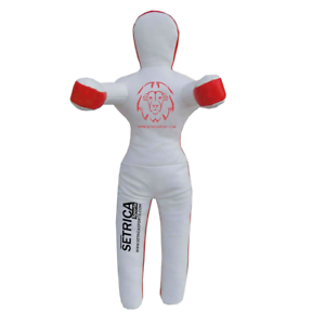 Wrestling Dummy - MMA Grappling  Dummy - Size 6 Foot  official authorization