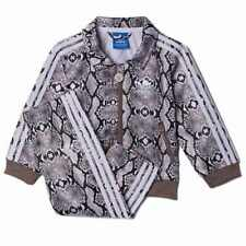 adidas Originals Firebird Snake Kinder Trainingsanzug Set Jacke Hose  Schlange cd1cfcbf28