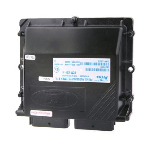 4 Cylinder Prins VSI-1 ECU Controller Spare
