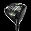 thumbnail 1 - Callaway Epic Max LS Driver 9.0 mens Regular/Stiff RH 2021
