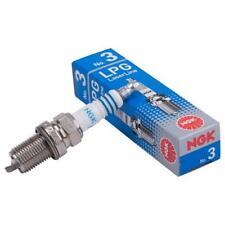 Angebot1 Zündkerze LPG Laser Line 3 NGK 1498