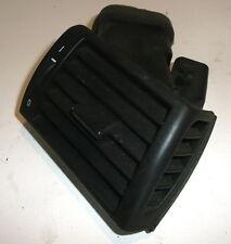 BMW E46 Puerta Coupe 1998 2-Calentador de ventilación de aire interior controladores secundarios-Derecha
