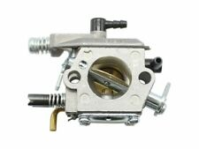 Vergaser mit Primer passend Fuxtec FX-KSP155 Motorsäge