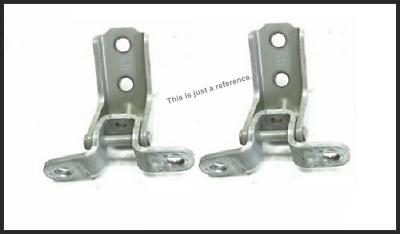 793202V000 Front Right Lower Door Hinge OEM For Hyundai Kia