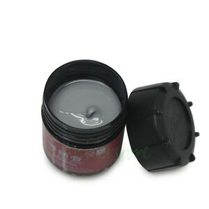 20g-Grey-Silicone-Compound-Thermal-Grease-Paste-For-PC-CPU-Heatsink-VGA-Cooling